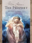 Kahlil Gibran's The Prophet Oracle Set - Kahlil Gibran, Toni Carmine Salerno